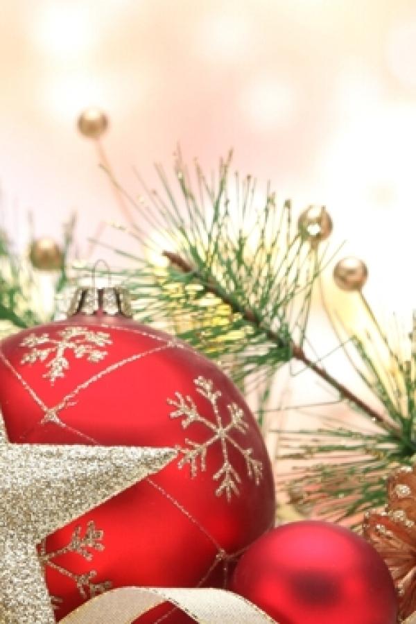Tradycja odkryta na nowo, czyli Boże Narodzenie dookoła świata