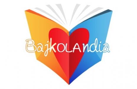 V jubileuszowa edycja akcji charytatywnej BajkOLAndia
