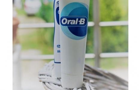 Tylko 1 % osób ma naprawdę zdrowe zęby!!