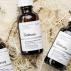 Nowe superfoods w pielęgnacji włosów – nasiona chia, ogórecznika i owoce rokitnika