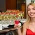 """Za namiXIV edycja konkursu o tytuł Polish Businesswomen Awards, organizowanego przez redakcję magazynu""""Businesswoman & life""""!"""